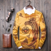Hermes Sweater -125
