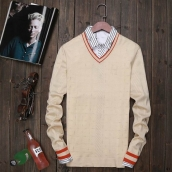 Hermes Sweater -128