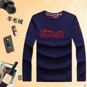 Hermes Sweater -130