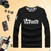 Hermes Sweater -132
