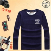 Hermes Sweater -133