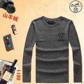 Hermes Sweater -134