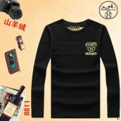 Hermes Sweater -135