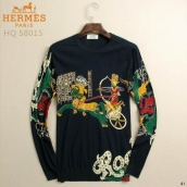 Hermes Sweater -140