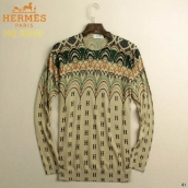 Hermes Sweater -141