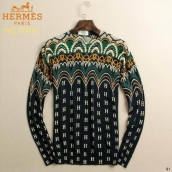 Hermes Sweater -142