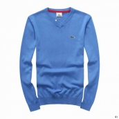 Lacoste Sweater -111