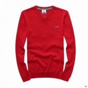 Lacoste Sweater -112