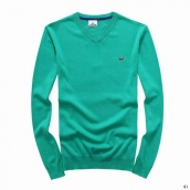 Lacoste Sweater -113