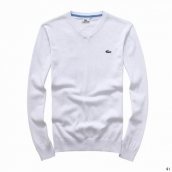 Lacoste Sweater -114
