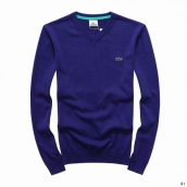 Lacoste Sweater -116