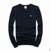 Lacoste Sweater -117