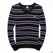 Lacoste Sweater -118