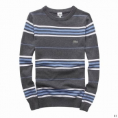Lacoste Sweater -122
