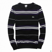 Lacoste Sweater -123