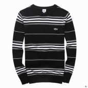 Lacoste Sweater -124