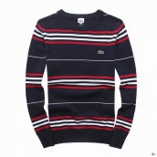 Lacoste Sweater -125