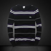Lacoste Sweater -131