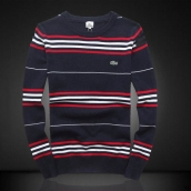 Lacoste Sweater -132