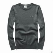 Lacoste Sweater -134
