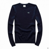Lacoste Sweater -135