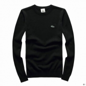 Lacoste Sweater -136