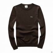 Lacoste Sweater -137