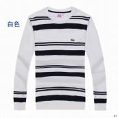 Lacoste Sweater -138