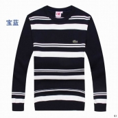 Lacoste Sweater -139