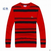 Lacoste Sweater -140