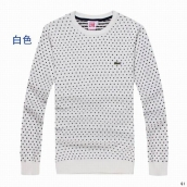 Lacoste Sweater -141
