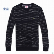 Lacoste Sweater -142