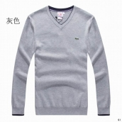 Lacoste Sweater -143