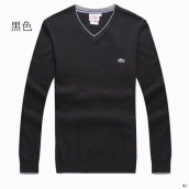 Lacoste Sweater -145