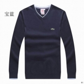 Lacoste Sweater -144
