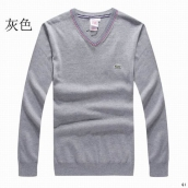 Lacoste Sweater -146