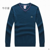 Lacoste Sweater -147