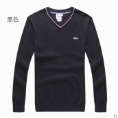 Lacoste Sweater -148