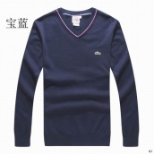 Lacoste Sweater -149