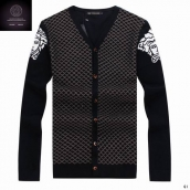 Versace Sweater -202