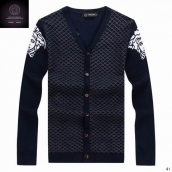 Versace Sweater -203