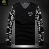 Versace Sweater -212