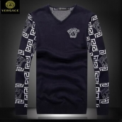 Versace Sweater -213