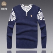 Versace Sweater -230