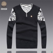 Versace Sweater -233
