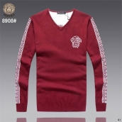 Versace Sweater -237