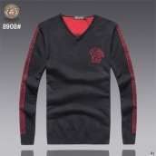 Versace Sweater -234
