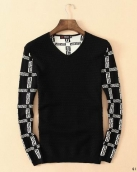 Versace Sweater -257