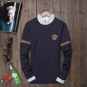 Versace Sweater -214