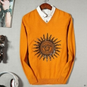 Versace Sweater -218
